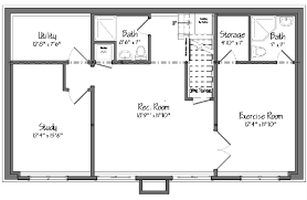Lakehouse Floor Plans Ybh Goes Back To Our Barn Home Roots With The Grantham Lakehouse