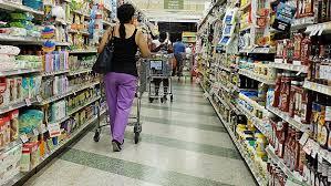 price chopper supermarkets to be renamed market 32 cbs boston