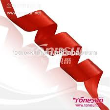 offray ribbon wholesale offray ribbon offray ribbon suppliers and manufacturers at