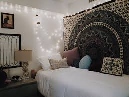 Room Decor Inspiration 20 Amazing Images For Ucsd Dorm Decor Inspiration Dorms Decor