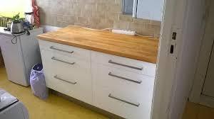 ikea korpus küche küchenunterschrank ikea rheumri