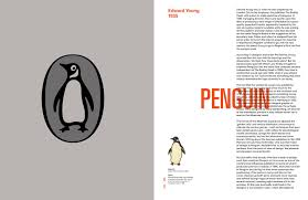 penguin writing paper tm the untold stories behind 29 classic logos mark sinclair tm the untold stories behind 29 classic logos mark sinclair 8601404362712 amazon com books