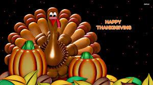 happy thanksgiving backgrounds thanksgiving hd wallpapers 1920x1200 wallpapersafari