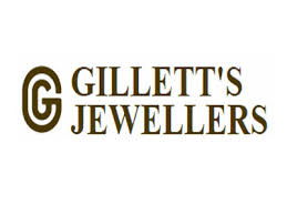 gillett s jewelers business listings in jewellery