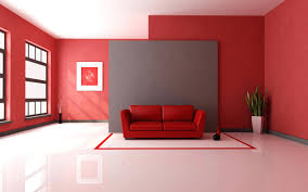 interior design new home ideas new home paint designs u2013 alternatux com