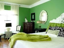 green paint colors for bedrooms best green paint for bedroom best green paint color for bedroom dark