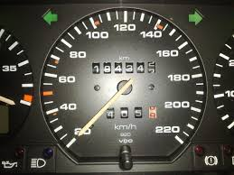 r lementation si e auto kilometres per hour