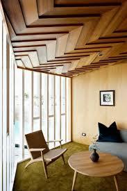Salon De Jardin Design Luxe by Plafond Moderne Dans La Chambre à Coucher Et Le Salon