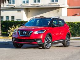 kicks nissan price nissan kicks us 2018 pictures information u0026 specs