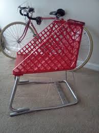 Diy Lounge Chair Diy Patio Furniture