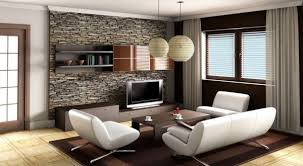decorations for the home decorations for house home decorating ideas ingenious inspiration