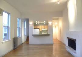 Floor To Ceiling Window Philly Rent Comparison What 1 650 Gets Right Now Curbed Philly