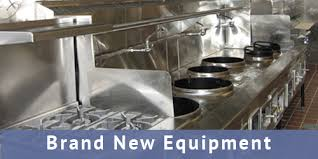 Kitchen Appliance Auction - restaurant equipment sale used equipment auction ny