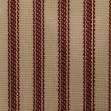 Black Ticking Curtains Bed Bath Daniel Dry Goods