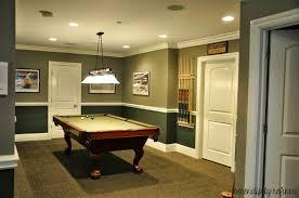 Pool Room Decor Pool Table Room Decorating Ideas Home Design