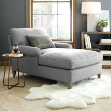 chaise lounge chaise lounge chairs indoor beige chaise lounge