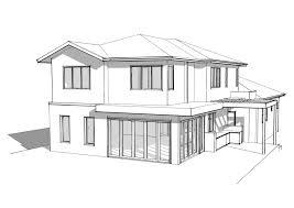 Enhanced Home Design Drafting Beautiful Home Design Drafting Photos Amazing House Decorating