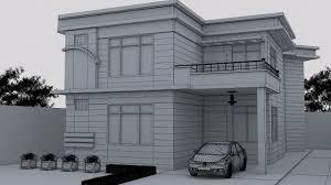 3d apartment design 3d exterior design 3d interior u0026 exterior solutions