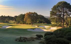 Prestige Golf Flags Royal Sydney Golf Club Rose Bay Sydney