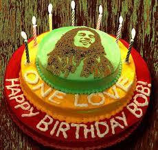 bob cuisine bob marley birthday heavy69 com heavy69 com