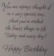 195 best happy birfday images on pinterest birthday cards