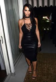 kim kardashian u0027s most stylish ever