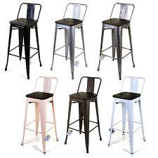 stools u0026 breakfast bars ebay