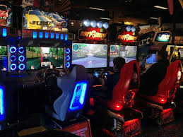 boomers review boomers family entertainment center