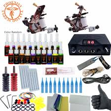 compare prices on cheap beginner tattoo kits online shopping buy