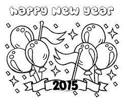cheerful backdrop 2015 coloring netart