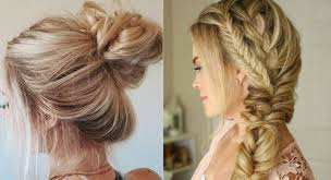 quick hairstyles for long hair at home quick hairstyles for long hair tutorial hairstyle videos 10