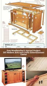 Free Wood Craft Plans by Woodworking Dresser Design Plans Pdf Download Dresser Design Plans