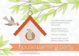 Christmas Card Invitation Templates Free Housewarming Party Invitation Theruntime Com