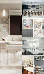kitchen u0026 bath ideas benjamin moore paint squarefrank