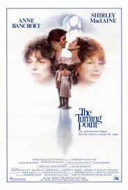 the turning point movie posters from movie poster shop