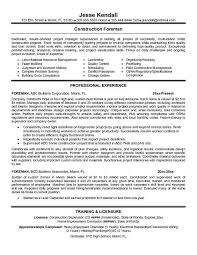 Carpenter Job Description Resume by Carpenters Resume Template Apprentice Carpenter Sample Resume