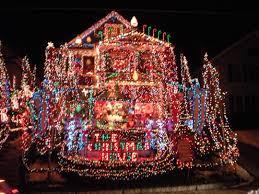 christmas houses the christmas house torrington ct kid friendly activity