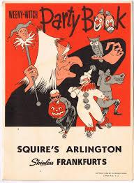 spirit halloween store 2015 from zombos u0027 closet entries from september 2015