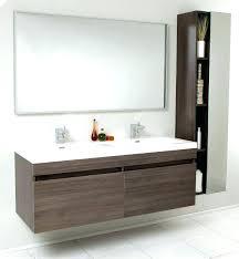 Oak Bathroom Cabinet Oak Bathroom Mirrorslight Oak Modern Bathroom Vanity Oak Bathroom
