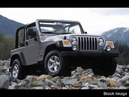 97 jeep wrangler se used jeep wrangler se for sale with photos carfax