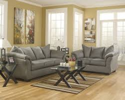 elegant living room furniture package deals u2013 furniture package