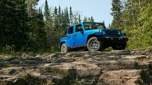 chrysler jeep wrangler 2016 jeep wrangler unlimited houston tx jeep dealership