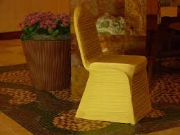 Gold Spandex Chair Covers 26 Best Chair Covers Caps And Sashes Images On Pinterest Chair