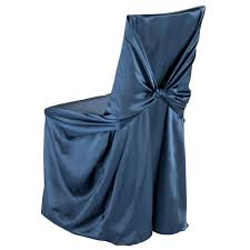 universal chair covers wholesale wonderful universal chair cover navy blue within navy blue chair