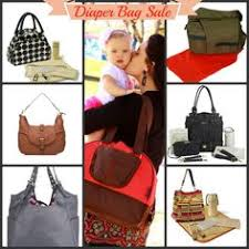 diaper bags black friday black friday cyber monday purse diaper bag sale http