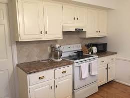 Kitchen Knob Ideas Best 25 Kitchen Cabinet Hardware Ideas On Pinterest Knobs