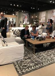 08032017 amazon eyes a growing share of the area rug business