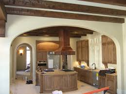 kitchen hood designs kitchen island hoods interior design