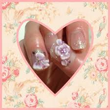 gel nails beautify your nails from genuine online stores de paris nail spa 579 photos u0026 359 reviews skin care 5790
