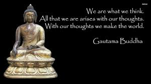 quote wallpapers buddha quotes wallpapers wallpaper cave